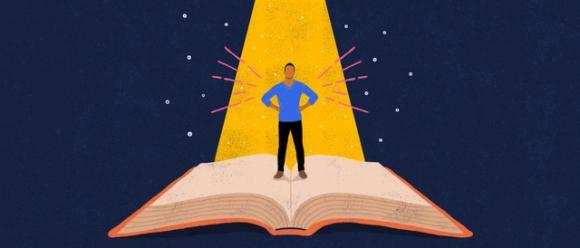 '. 4 bài học làm thay đổi suy nghĩ, giúp các doanh nhân gặt hái thành công rực rỡ .'
