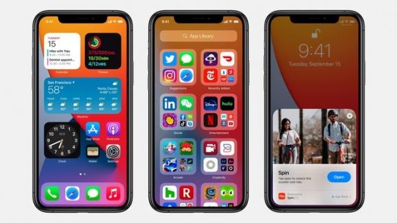 Tại sao iPhone 11 đáng mua hơn iPhone 12 - 2