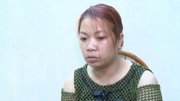 Nữ nghi phạm bắt cóc bé trai 2,5 tuổi ở Bắc Ninh gây xôn xao dư luận sắp hầu toà Ảnh 1