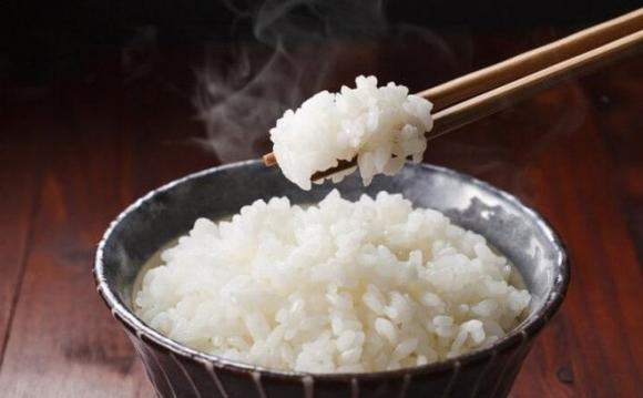 6 món ăn khiến lượng đường trong máu tăng cao, tưởng tốt hóa ra đang âm thầm 'reo mầm' cho bệnh tiểu đường