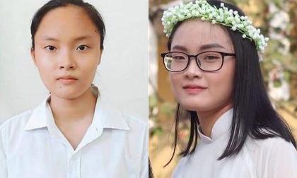 Vụ nữ sinh Học viện Ngân hàng mất tích: 'Nhà trường đang cố gắng hết sức, phối hợp tìm nữ sinh'