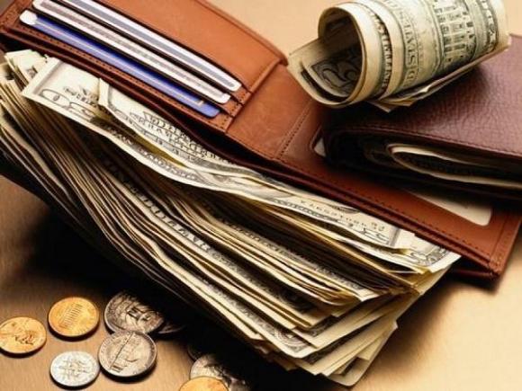7 mẹo phong thủy tài lộc cho gia chủ tiền bạc dồi dào, muốn nghèo cũng khó