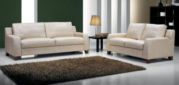 sofa-nhap-khau-2710-1-xahoi.com.vn-w600-h288