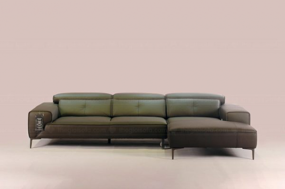sofa-nhap-khau-2710-2-xahoi.com.vn-w600-h400