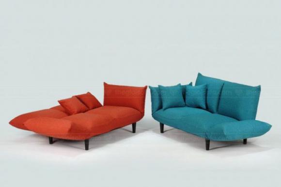 sofa-nhap-khau-2710-3-xahoi.com.vn-w600-h400
