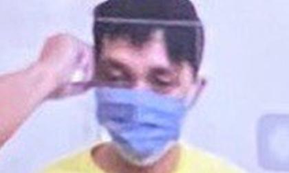 Nghi can giết người, cướp tài sản, đốt xác trong căn nhà ở Sài Gòn là ai?