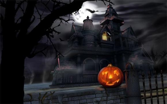 8 điều tuyệt đối không nên làm dịp Halloween để tránh vận xui đeo bám