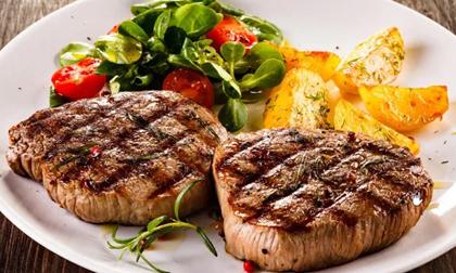 6 thực phẩm gây bệnh tim mạch hàng đầu cho trẻ, mẹ chớ dại cho bé ăn nhiều