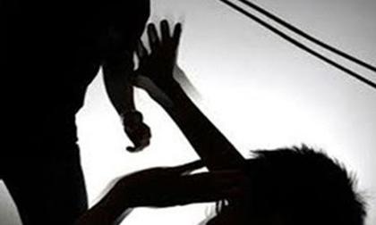 Nữ chủ quán nước bị sát hại, trên người không mặc quần áo