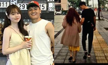 Bất ngờ xuất hiện bài đăng tố Huỳnh Anh - bạn gái Quang Hải là kẻ thứ ba: Những đoạn tin nhắn 'động trời' được tiết lộ khiến MXH bàng hoàng