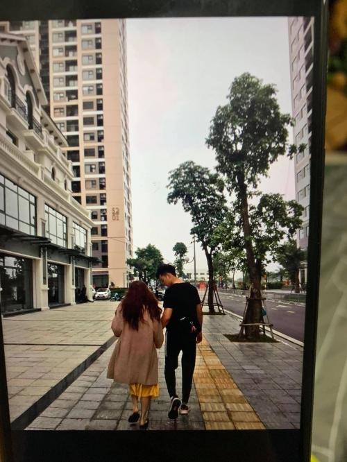 Bất ngờ xuất hiện bài đăng tố Huỳnh Anh - bạn gái Quang Hải là kẻ thứ ba: Những đoạn tin nhắn 'động trời' được tiết lộ khiến MXH bàng hoàng - 4