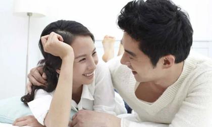 5 việc phụ nữ đừng đòi chồng, sẽ khiến anh ta nể phục và cưng chiều gấp bội