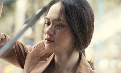 HOT: Hương Giang viết thư tay, xin rút khỏi chương trình Hoa hậu Việt Nam 2020