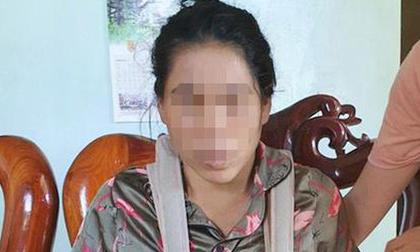 Khởi tố người đàn ông bạo hành vợ suốt 11 năm gây thương tật nặng chỉ vì không có con