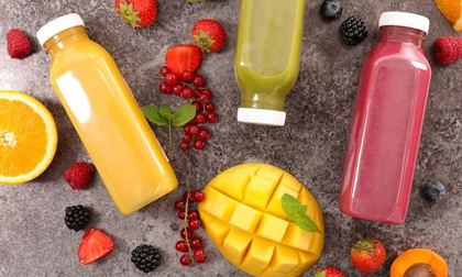 3 loại thực phẩm cực kỳ tốt cho người lớn nhưng tuyệt đối không dùng cho trẻ nhỏ