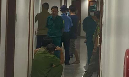 Vụ thi thể người phụ nữ lìa đầu tại chung cư ở Sài Gòn: Đã xác định được danh tính, nạn nhân có tiền sử bệnh trầm cảm