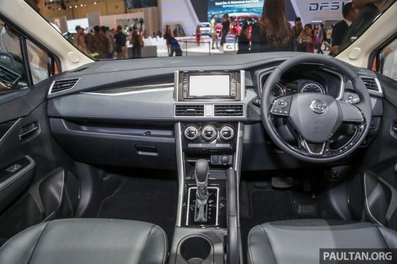 Các mẫu xe 7 chỗ dự kiến được ra mắt ở Việt Nam trong năm 2021 - 2
