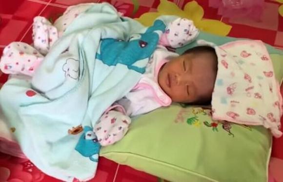 Cuộc sống của 'người đàn ông' đầu tiên ở Việt Nam mang thai bây giờ ra sao?