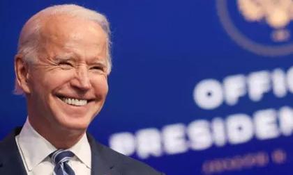 Ông Biden ra tuyên bố mạnh mẽ, bất chấp Tổng thống Trump chưa công nhận