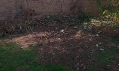Thiếu niên 15 tuổi bị 6 người vây đánh đến chết rồi chôn xác ở bãi hoang: Nhiều tình tiết gây phẫn nộ, nguyên nhân vụ việc vẫn là ẩn số