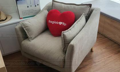 Đóng sofa theo yêu cầu ở đâu làm đẹp giá rẻ?