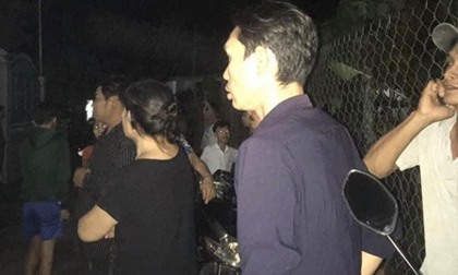 Nguyên nhân vụ chồng giết vợ rồi treo cổ tự tử ở Đồng Nai