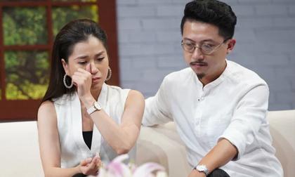 Hứa Minh Đạt tiết lộ về phản ứng của Lâm Vỹ Dạ khi bị lập group antifan tẩy chay