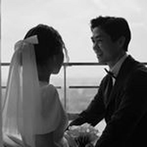 Lần đầu lộ album ảnh cưới của Công Phượng - Viên Minh: Theo concept trở lại tuổi thơ, cô dâu siêu xinh - 1