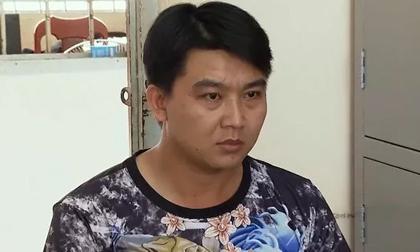 Vụ chồng cứu vợ, đâm chết người: Em trai thuê người bắt cóc chị đã ra đầu thú