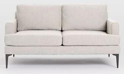 Sofa 1m2 chọn như thế nào để sở hữu đồ nội thất đẹp chất lượng cho phòng khách?