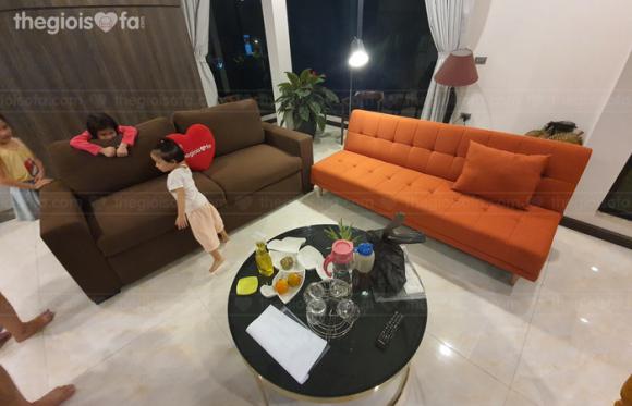 sofa-mau-cam-1811-2-xahoi.com.vn-w700-h451