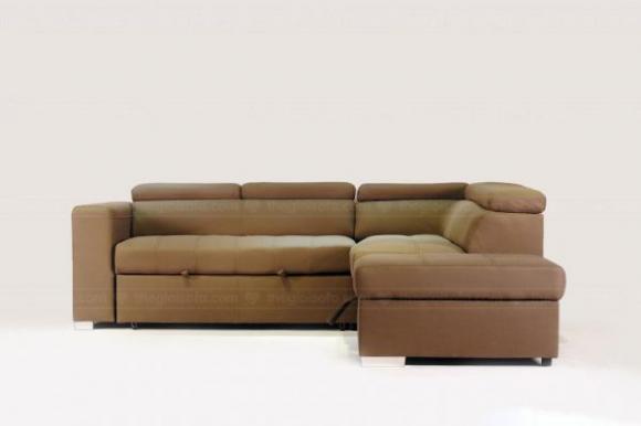 sofa-mau-da-bo-1911-1-xahoi.com.vn-w600-h400