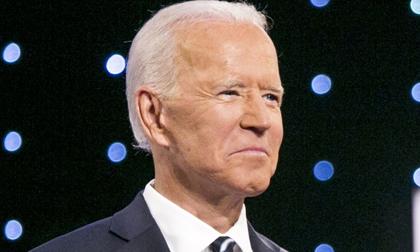 Ông Biden sắp chạm ngưỡng kỷ lục 80 triệu phiếu bầu