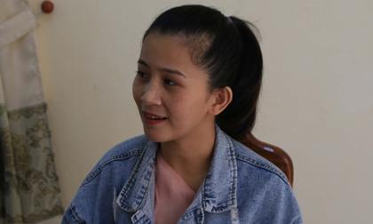 Vụ đánh ghen kinh hoàng ở Huế: Khởi tố 4 bị can