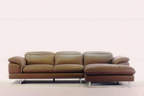 sofa-da-that-2111-1-xahoi.com.vn-w700-h467