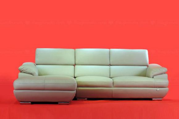 sofa-da-that-2111-3-xahoi.com.vn-w600-h400