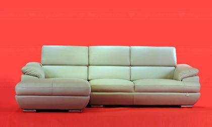 Đóng sofa da thật ở đâu uy tín và đảm bảo chất lượng nhất?