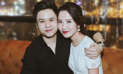 Thiếu gia Phan Thành tổ chức đám hỏi với bạn gái Primmy Trương, mang dàn siêu xe hơn 68 tỷ cực sang đến dự