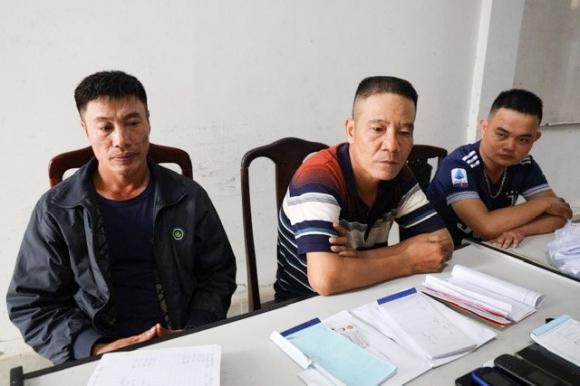 Cho vay nặng lãi lên đến 720%/năm ở Tây Ninh - 1