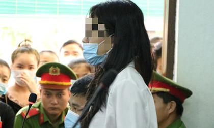 Lời khẩn cầu của nữ điều dưỡng trong vụ cựu bác sĩ da liễu bị tố hiếp dâm