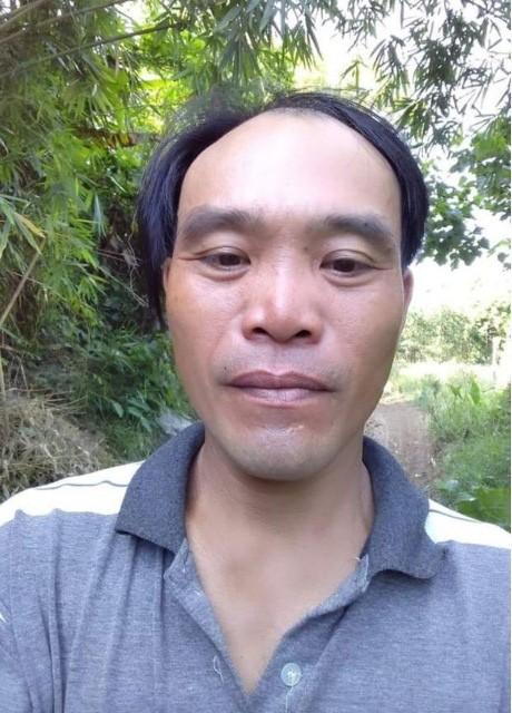 Nổ súng bắn chết người ở Quảng Nam: Nghi phạm và nạn nhân vừa đi hát karaoke với nhau - Ảnh 1.