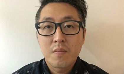 Hành trình lẩn trốn của giám đốc người Hàn bỏ xác đồng hương vào vali