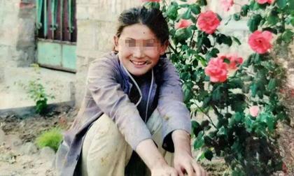 Cô gái bị gia đình chồng đánh chết vì vô sinh, nghi vấn sau khi hỏa táng vẫn bị 'gả' cho 'chú rể' đã chết trong hủ tục âm hôn?