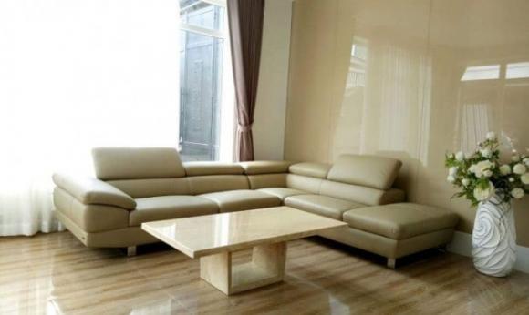 lam-moi-sofa-da-112-3-xahoi.com.vn-w620-h370