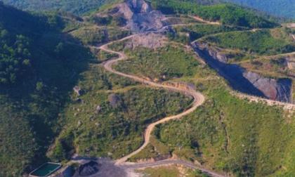 Hòa Bình: Nổ khí hầm lò than khiến 2 người tử vong ở Hòa Bình