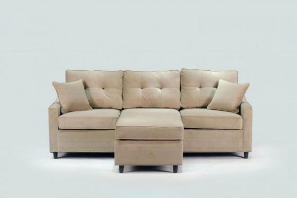 sofa-mau-vang-112-1-xahoi.com.vn-w600-h400