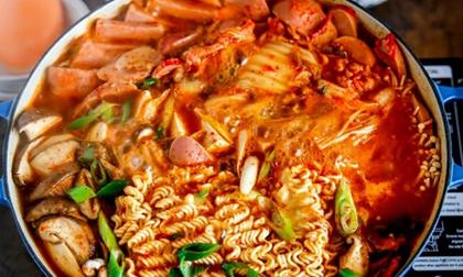 4 thực phẩm bình thường nhưng ăn nhiều bào mòn dạ dày của bạn, nhất là loại thứ 2 nhiều người mắc