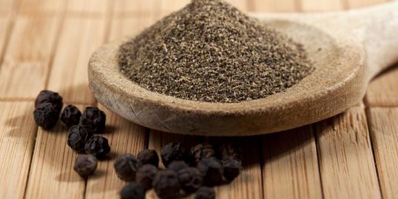 Hạt mè đen tốt cho sức khỏe tăng cường sức đề kháng