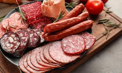 Bất kể nam hay nữ có thói quen ăn thịt như thế này thì tuổi thọ bị rút ngắn rất nhanh