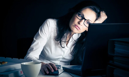 5 thói quen hàng ngày có thể gây vô sinh mà bạn không biết